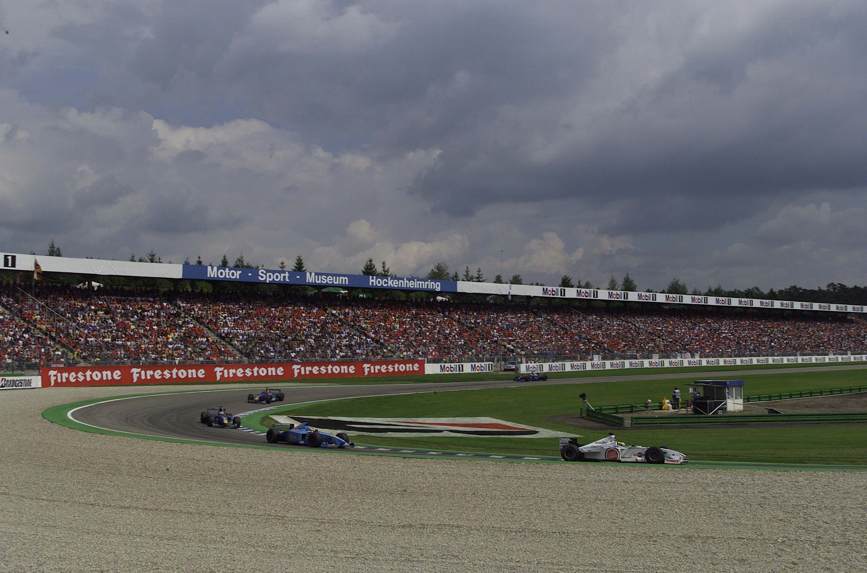http://www.northlodge.org/f1/2000/bar/bar-2000-07-30-hockenheim.jpg