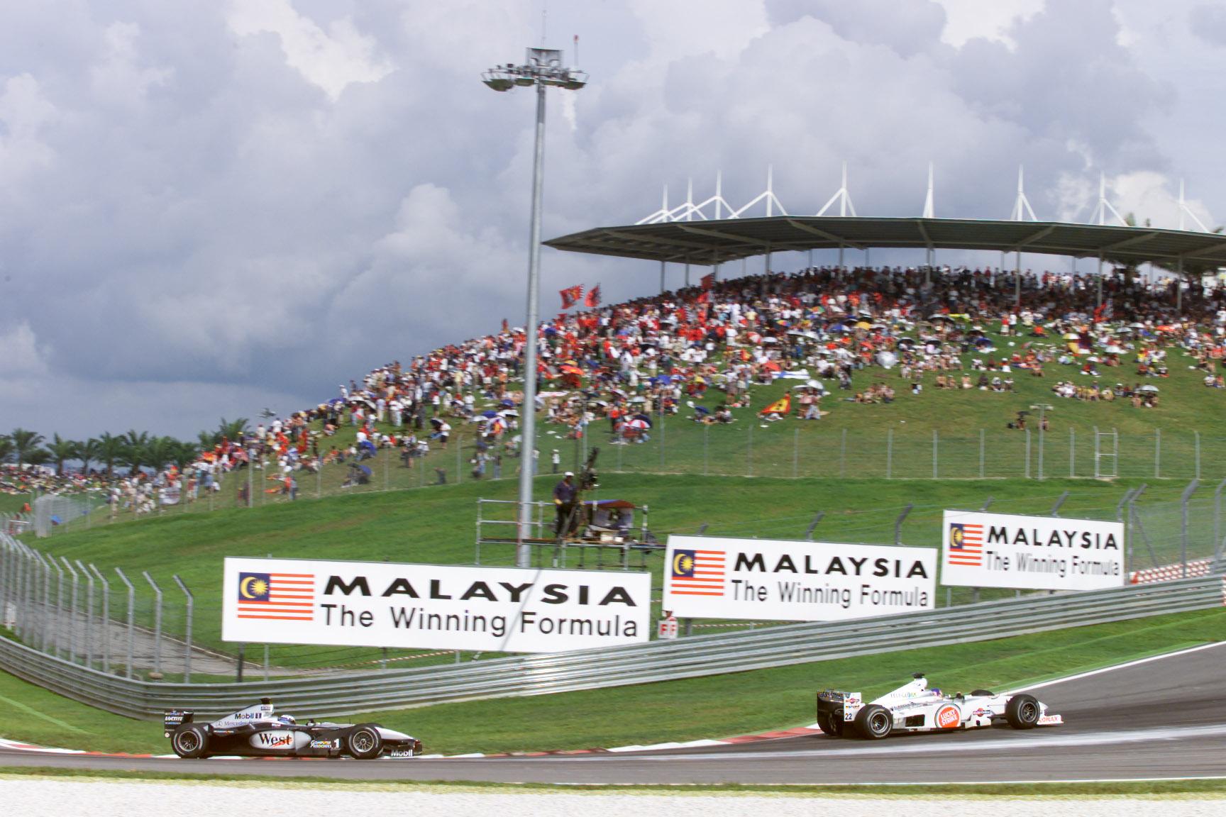 Circuito Monza : Vdo placa circuito painel cadet monza tdos c rpm contagiros r